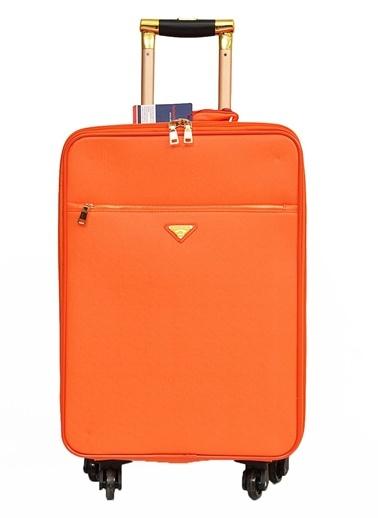Valiz-Pascal Polo
